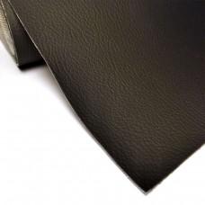 Tolex  Soft Black, 0.5m