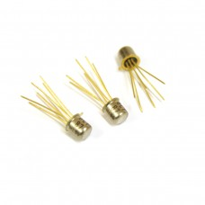BCY87 Matched Transistor Pair