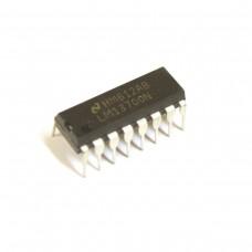 LM13700 DIP16