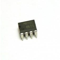 MN3102 DIP8