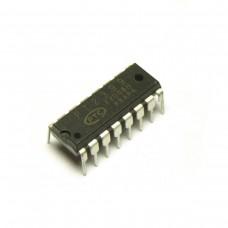 PT2399 DIP16