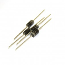 Diode UF5408