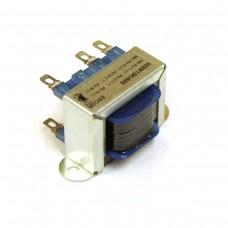 Edcor WSM 15k/600 (5:1)