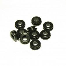 Grommets (10pcs, 5mm)