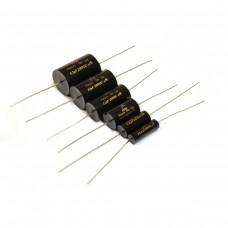 JFX Polypropylene Capacitor (Axial)