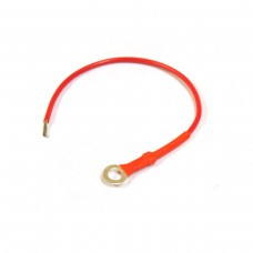 Wire with M4 Lug (125mm)