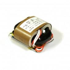 R-Core Power Transformer 30VA (15v+15v)