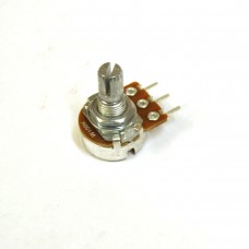 Song Huei (Taiwan) 16mm Potentiometer (PCB mount)