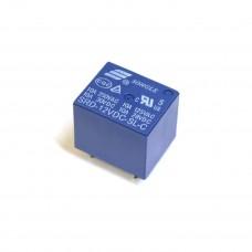 Relay SPDT (T73) 12V