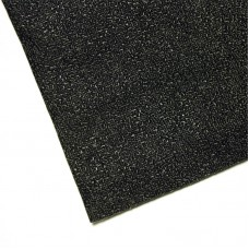 Толекс Marshall (Крупное зерно, Чёрный, 0.5м)