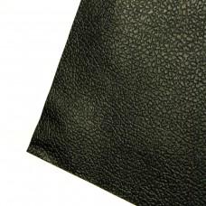 Толекс Marshall (Чёрный, 0.5м)