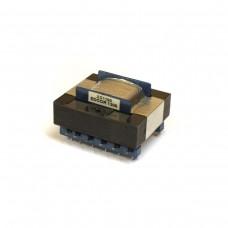 Edcor XS1100
