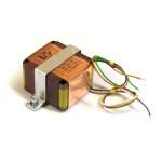 IRD47 Transformer (1+1:7)