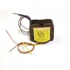 ORD47 Transformer (7:1+1)