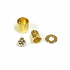 Collet 6mm for Collet Knobs