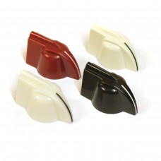 Davies 2300 Style Knob (Color) 30mm