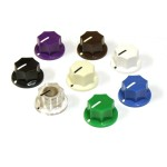 Knob MXR (Color) 20mm