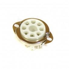 Ламповая панель TS8-Wide-Flange