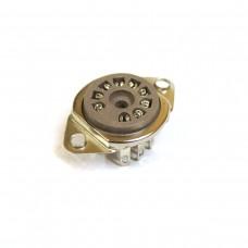 Ламповая панель TS9-5 (Микалекс)