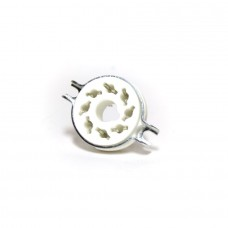 Ламповая панель TS8-CH2