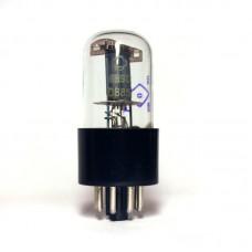 6N9S (6SL7)