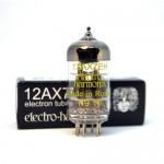 Electro-Harmonix 12AX7EH