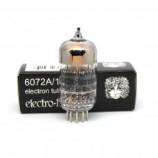 Electro-Harmonix 6072A/12AY7EH
