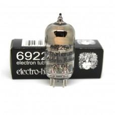 Electro-Harmonix 6922 (ECC88)