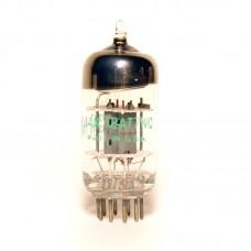 GE 12AT7 (6201)