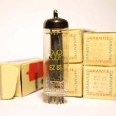 RFT EZ81