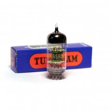 Tungsram ECC82, NOS, NIB