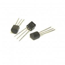 KT3102EM (Letters Marking Big Muff Transistor)
