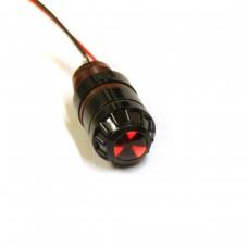 Фонарь сигнальный (Pilot Light, FRM2)